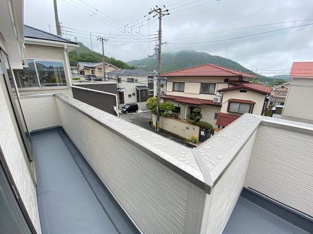 f:id:daisukeshima:20200518153016j:plain