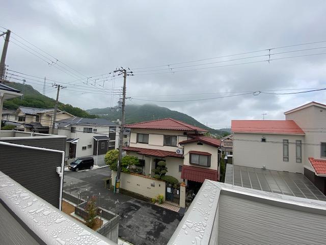f:id:daisukeshima:20200518153029j:plain