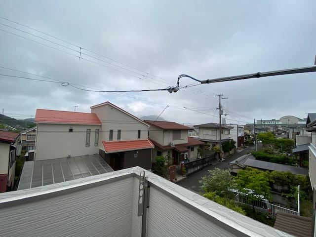 f:id:daisukeshima:20200518153040j:plain