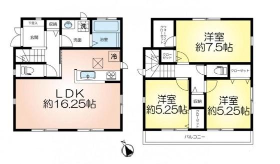 f:id:daisukeshima:20200522164847j:plain