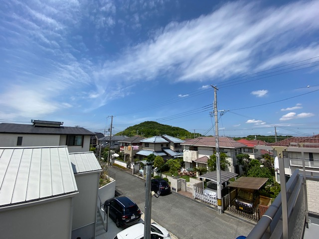 f:id:daisukeshima:20200522170003j:plain