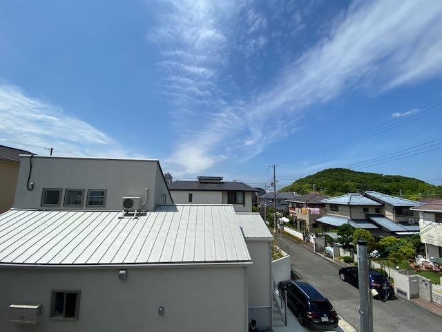 f:id:daisukeshima:20200522170014j:plain
