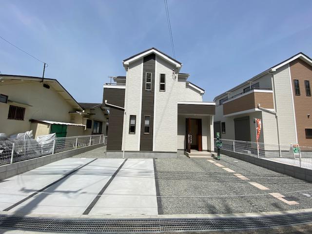 f:id:daisukeshima:20200605144000j:plain