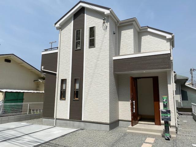 f:id:daisukeshima:20200605144012j:plain