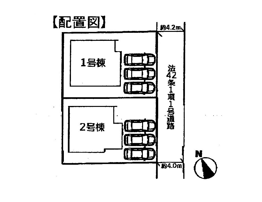 f:id:daisukeshima:20200605144308j:plain