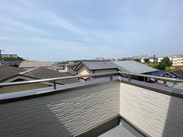 f:id:daisukeshima:20200605145750j:plain