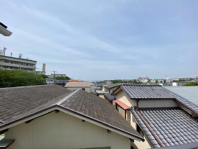 f:id:daisukeshima:20200605145847j:plain