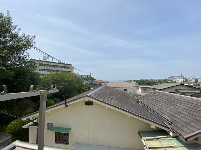 f:id:daisukeshima:20200605145901j:plain