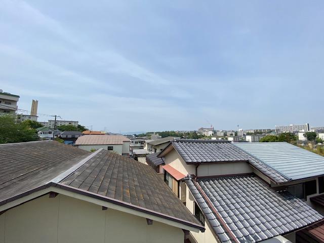 f:id:daisukeshima:20200605145911j:plain