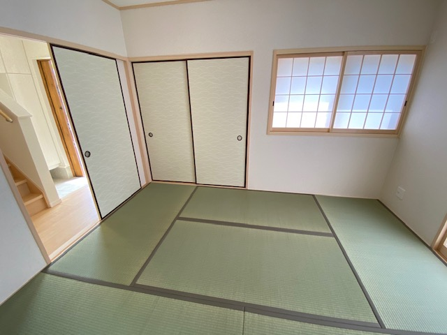 f:id:daisukeshima:20200611110231j:plain