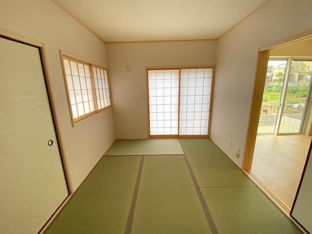 f:id:daisukeshima:20200611110322j:plain