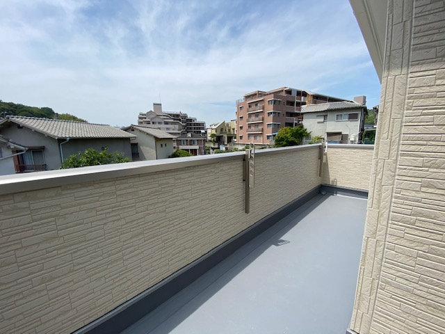 f:id:daisukeshima:20200611111049j:plain