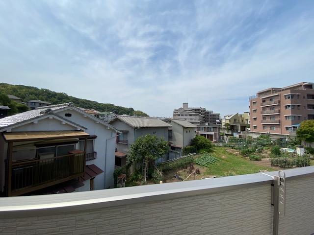 f:id:daisukeshima:20200611111118j:plain