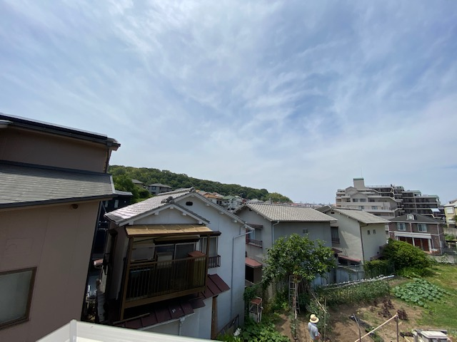 f:id:daisukeshima:20200611111129j:plain