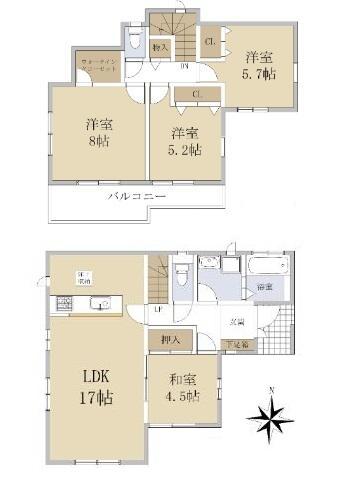 f:id:daisukeshima:20200625103242j:plain