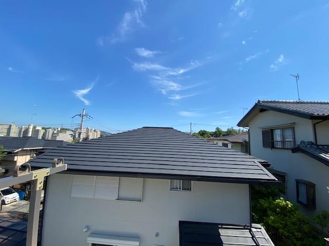 f:id:daisukeshima:20200625105830j:plain