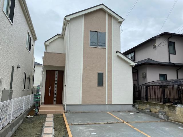 f:id:daisukeshima:20200628094311j:plain