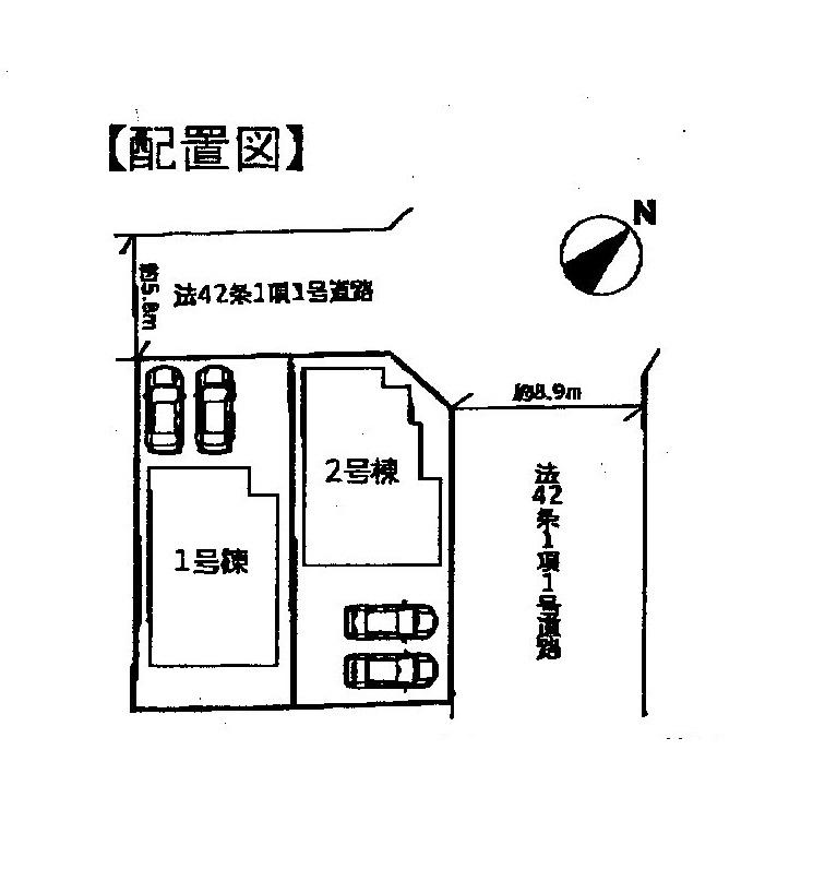 f:id:daisukeshima:20200628094632j:plain