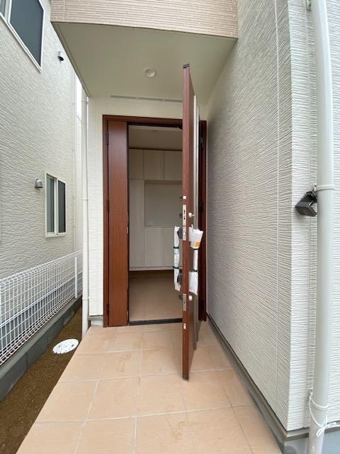 f:id:daisukeshima:20200628094812j:plain