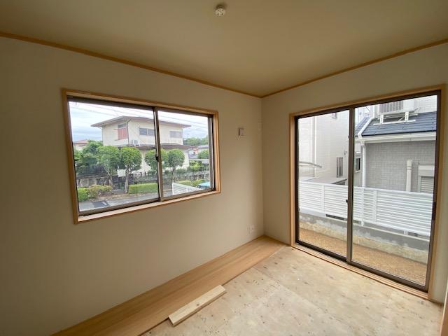 f:id:daisukeshima:20200628095511j:plain