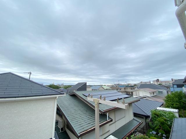f:id:daisukeshima:20200628100024j:plain