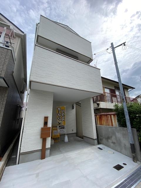 f:id:daisukeshima:20200714111249j:plain
