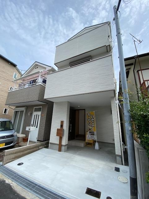 f:id:daisukeshima:20200714111322j:plain
