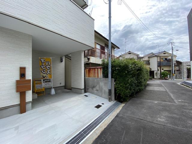 f:id:daisukeshima:20200714111345j:plain