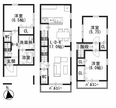 f:id:daisukeshima:20200714111617p:plain