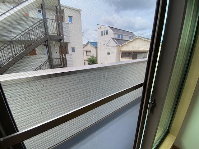 f:id:daisukeshima:20200714113603j:plain