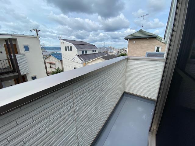 f:id:daisukeshima:20200714114103j:plain