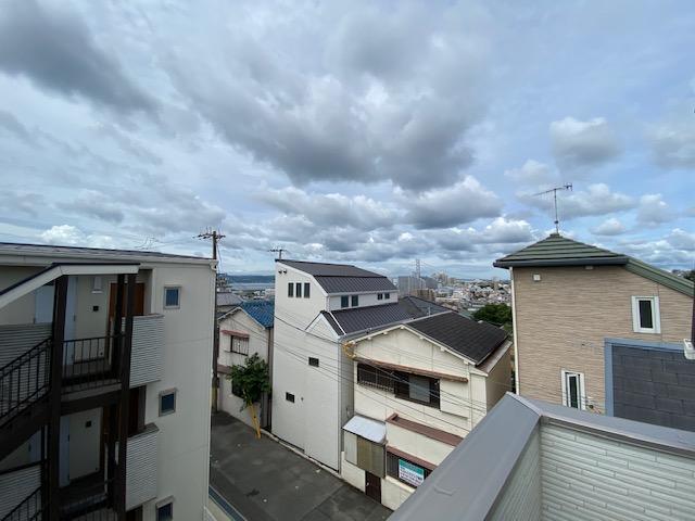 f:id:daisukeshima:20200714114131j:plain