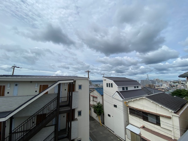 f:id:daisukeshima:20200714114140j:plain