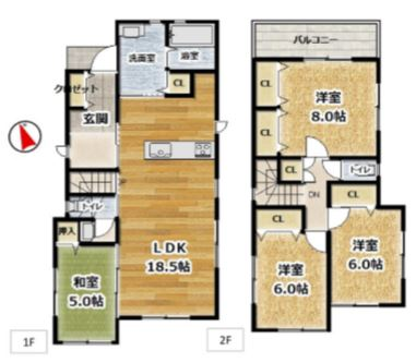 f:id:daisukeshima:20200714132712j:plain