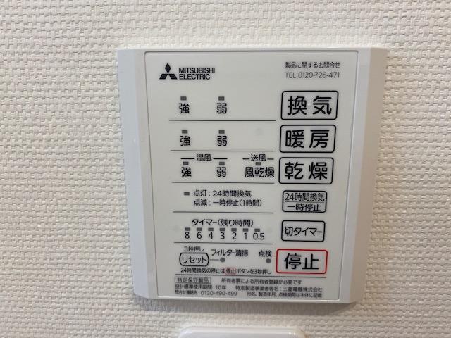 f:id:daisukeshima:20200714133513j:plain