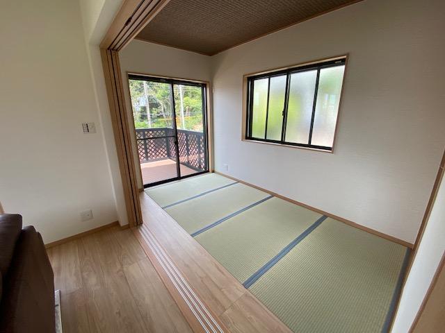 f:id:daisukeshima:20200714133954j:plain