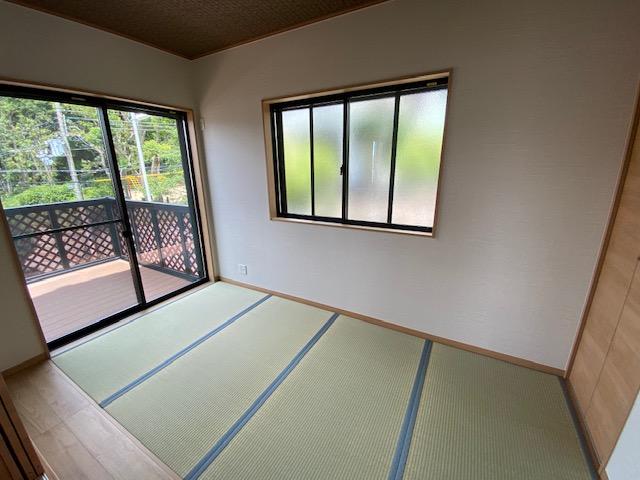 f:id:daisukeshima:20200714134040j:plain