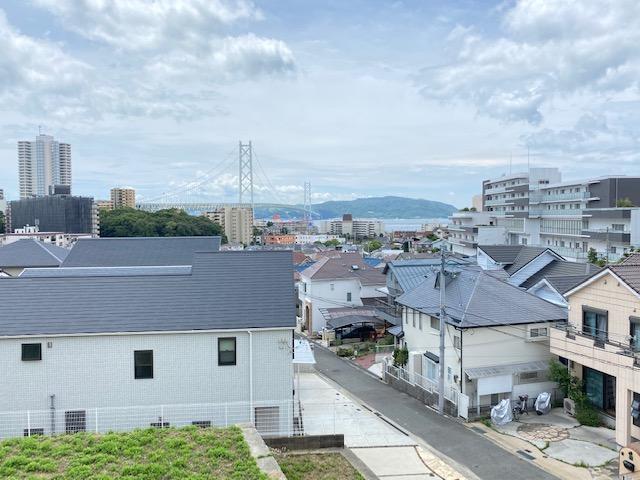 f:id:daisukeshima:20200714135152j:plain