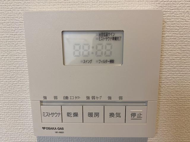 f:id:daisukeshima:20200723142144j:plain