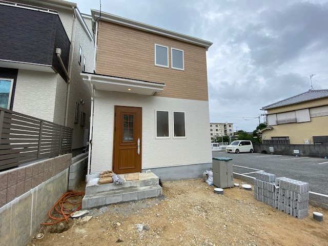 f:id:daisukeshima:20200723164554j:plain