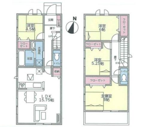 f:id:daisukeshima:20200723164756j:plain