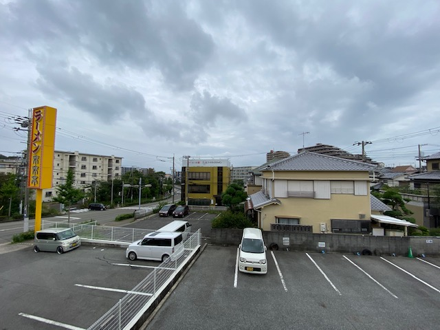 f:id:daisukeshima:20200723170711j:plain