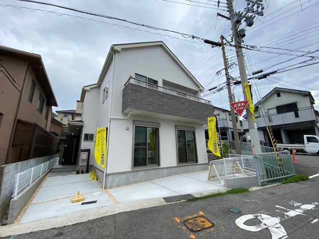 f:id:daisukeshima:20200724105433j:plain