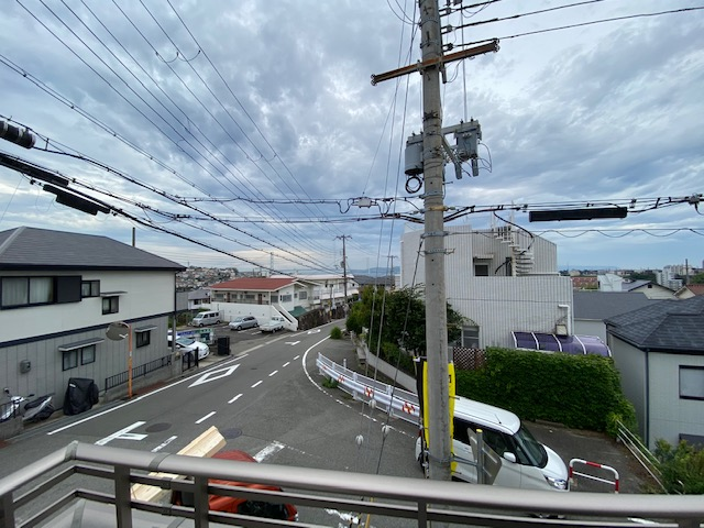 f:id:daisukeshima:20200724111454j:plain