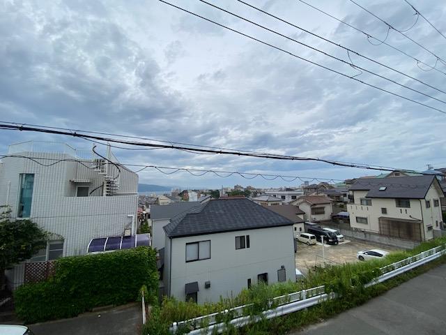 f:id:daisukeshima:20200724111516j:plain