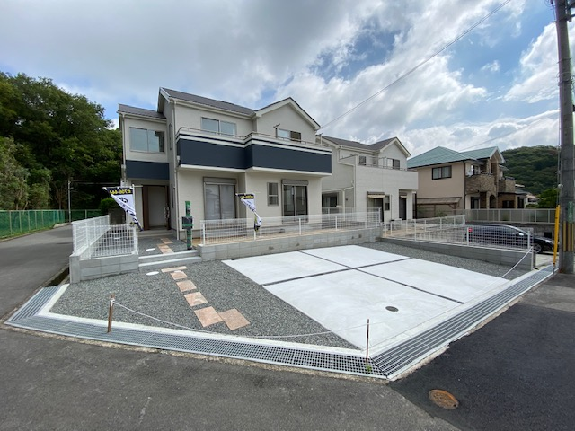 f:id:daisukeshima:20200801112300j:plain