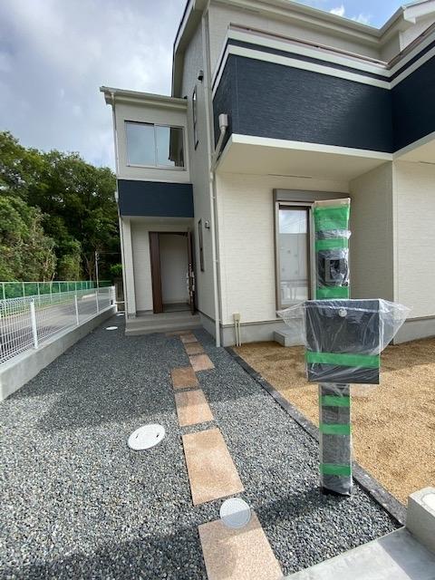 f:id:daisukeshima:20200801112522j:plain