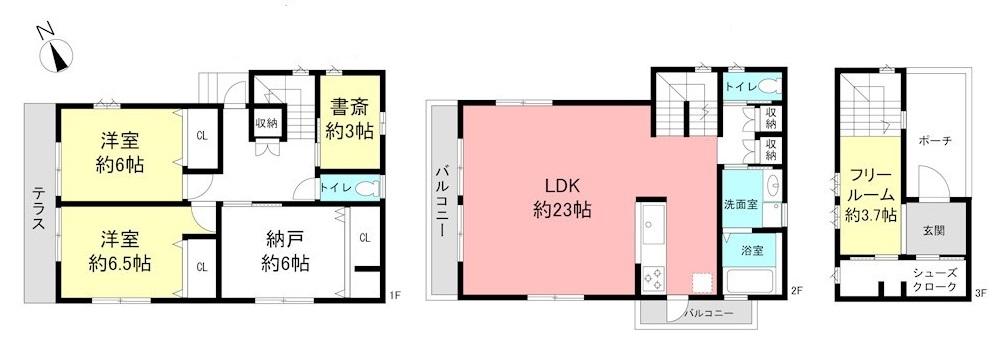 f:id:daisukeshima:20200808134741j:plain