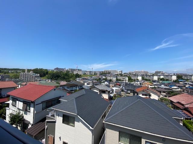 f:id:daisukeshima:20200808141824j:plain