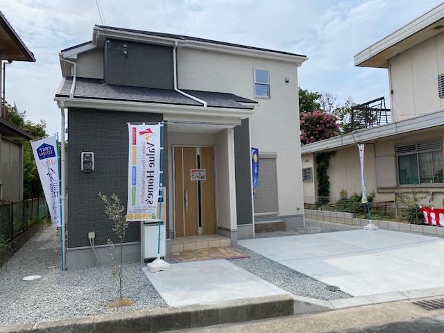 f:id:daisukeshima:20200808145139j:plain